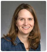 Dr. Suzanne Jones