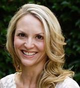 Lisa M Metler, PA-C