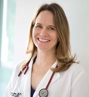 Dr Suzanne Jones