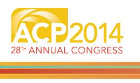 ACP-2014