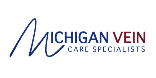 Michigan Vein Care Specialists
