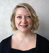 Laura Westphal, Medical Assistant